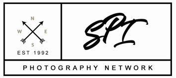 SPI Online Photography – Senior Matching Outfits And Couple Clothing